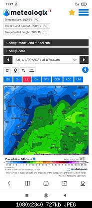 Lombardia ( MI-MB-BS-BG-CR-PV) 23-31 Dicembre-screenshot_2020-12-28-11-27-46-194_com.mi.globalbrowser.jpg