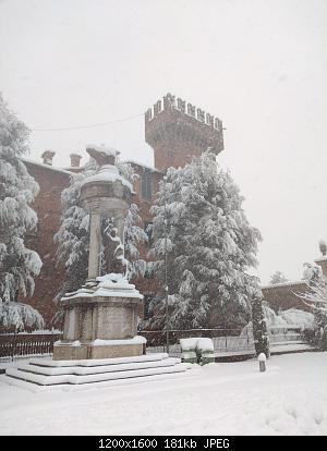 NOWCASTING INVERNO 2020-2021: Varese - Como - Lecco - Canton Ticino-whatsapp-image-2020-12-28-at-12.28.30.jpeg