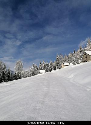 Alto Piemonte - Inverno 2020-21, Vera Gloria o Mesta Sconfitta? Seguiamo qui!-whatsapp-image-2020-12-28-at-17.55.21.jpeg