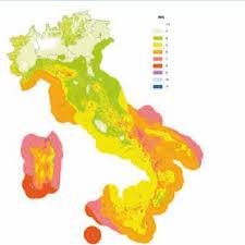 Nowcasting Sardegna inverno 2020/2021-download.jpeg