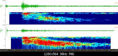 Monitoraggio sismico in Italia e nel mondo: qui!-20201229-1119.merge.dmx.jpg