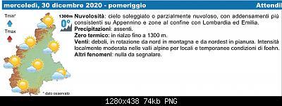 Alto Piemonte - Inverno 2020-21, Vera Gloria o Mesta Sconfitta? Seguiamo qui!-schermata-2020-12-30-alle-13.25.14.jpg