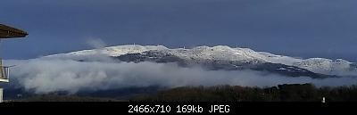 Toscana 27-31 dicembre-panorama-20201230.jpg