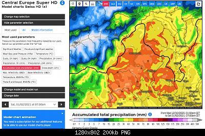 Alto Piemonte - Inverno 2020-21, Vera Gloria o Mesta Sconfitta? Seguiamo qui!-schermata-2020-12-30-alle-21.21.08.jpg