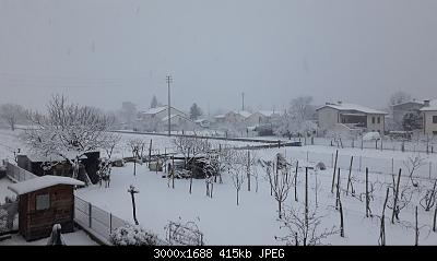 Nowcasting FVG - Veneto Orientale e Centrale GENNAIO 2021-20201228_080114.jpg