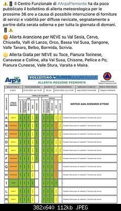 Torino e provincia - gennaio 2021-c774469a-a431-4650-b37c-b941f1f6d5da.jpeg