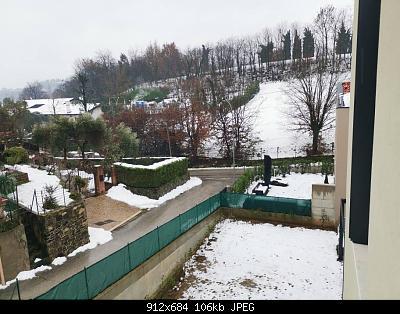 Nowcasting FVG - Veneto Orientale e Centrale GENNAIO 2021-img_20210101_113430.jpg