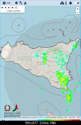 Sicilia - Modelli e Nowcasting - Gennaio 2021-cattura.png