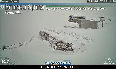 Nowcasting Sardegna inverno 2020/2021-bruncuspina.jpeg