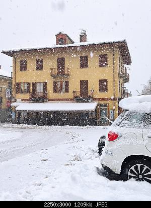 Torino e provincia - gennaio 2021-1609602434937-01.jpg