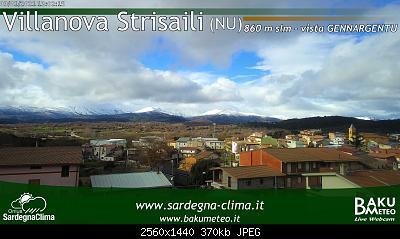 Nowcasting Sardegna inverno 2020/2021-villanova.jpeg