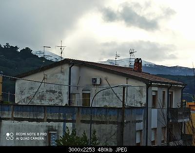 Nowcasting Sardegna inverno 2020/2021-img_20210103_124046.jpg