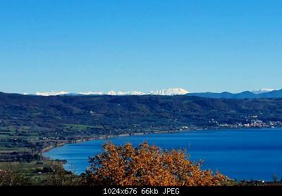 L'Appennino e il lago di Bolsena-20201214_111527.jpg
