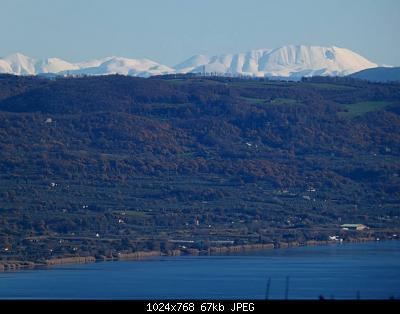 L'Appennino e il lago di Bolsena-20201221_115845.jpg