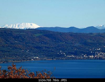 L'Appennino e il lago di Bolsena-20201216_184238.jpg