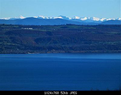 L'Appennino e il lago di Bolsena-p1020586.jpg