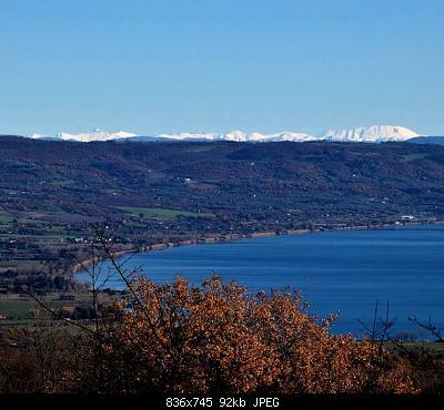L'Appennino e il lago di Bolsena-20201219_173539.jpg