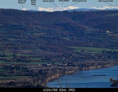 L'Appennino e il lago di Bolsena-20201216_182435.jpg