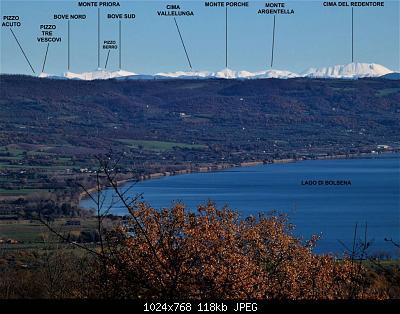 L'Appennino e il lago di Bolsena-r1itfpy.jpg