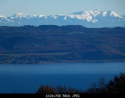L'Appennino e il lago di Bolsena-20201218_105053.jpg