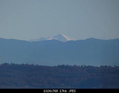 L'Appennino e il lago di Bolsena-p1020603.jpg