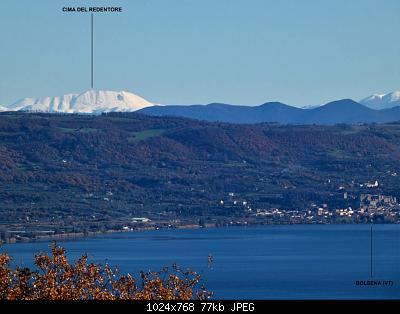 L'Appennino e il lago di Bolsena-20201217_192918.jpg