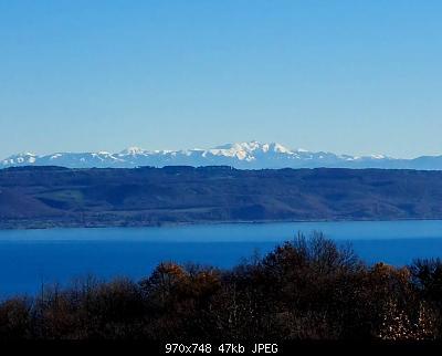 L'Appennino e il lago di Bolsena-20201214_105356.jpg