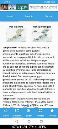 Nowcasting FVG - Veneto Orientale e Centrale GENNAIO 2021-screenshot_20210104_134529_com.tecnoteca.arpav.meteo.jpg