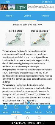 Nowcasting FVG - Veneto Orientale e Centrale GENNAIO 2021-screenshot_20210104_134534_com.tecnoteca.arpav.meteo.jpg