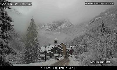 Alto Piemonte - Inverno 2020-21, Vera Gloria o Mesta Sconfitta? Seguiamo qui!-tebmollia01.jpg