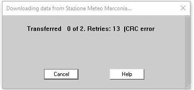 Problema FTP meteonetwork da WeatherLink-screenshot_8.png