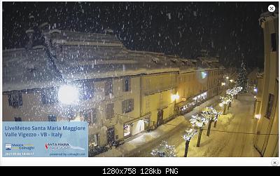 Alto Piemonte - Inverno 2020-21, Vera Gloria o Mesta Sconfitta? Seguiamo qui!-schermata-2021-01-04-alle-18.05.10.jpg
