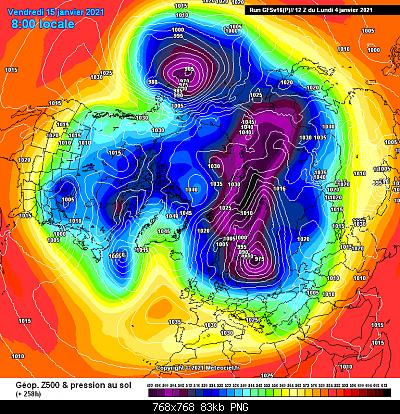 Inverno toscano! qui le discussioni modellistiche-gfsv16-258h-12z.png