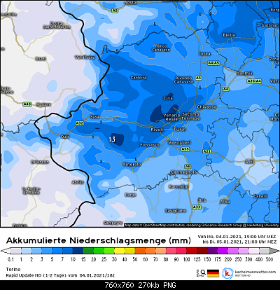 Torino e provincia - gennaio 2021-de_model-de-310-1_modrapid_2021010418_26_755_157.png