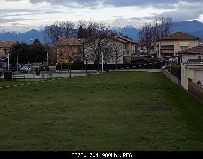 Toscana 1-8 gennaio-dscn0795.jpg