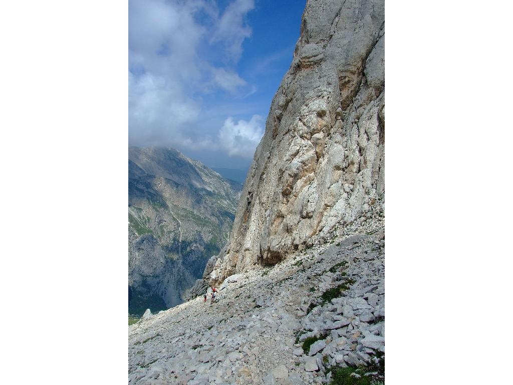 Corno Piccolo- Ferrata danesi + ferrata Ventricini.-s_dscf2349.jpg