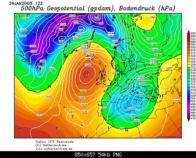 Inverno 2004-2005-cfsr_1_2005012612_1.png