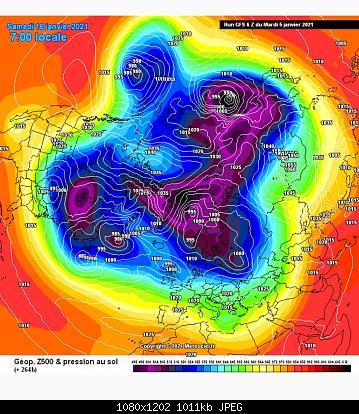 Analisi modelli gennaio 2021-screenshot_2021-01-05-11-39-29-97.jpg