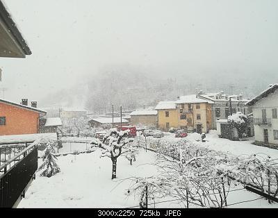 Basso Piemonte CN-AL-AT Gennaio 2021-img_20210105_125109.jpg