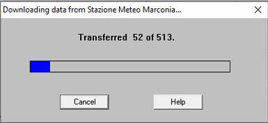 Problema FTP meteonetwork da WeatherLink-screenshot_11.png
