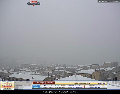 Nowcasting Sardegna inverno 2020/2021-2test.jpg