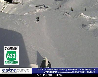 Basso Piemonte CN-AL-AT Gennaio 2021-latofrancia.jpg
