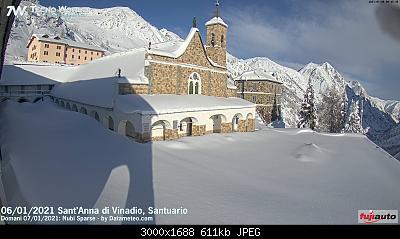 Basso Piemonte CN-AL-AT Gennaio 2021-sa01.jpg