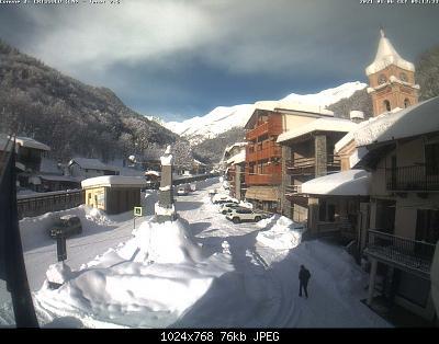 Basso Piemonte CN-AL-AT Gennaio 2021-crissolo.jpg