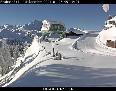 Basso Piemonte CN-AL-AT Gennaio 2021-malanotte.jpg