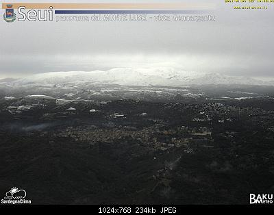 Nowcasting Sardegna inverno 2020/2021-lusei.jpg