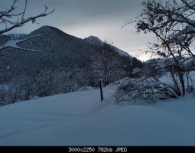 Pellando sui Monti della Luna (Torino)-img_20210106_075359.jpg