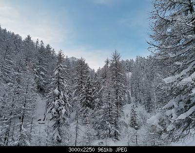Pellando sui Monti della Luna (Torino)-img_20210106_083227.jpg
