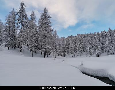 Pellando sui Monti della Luna (Torino)-img_20210106_084137.jpg