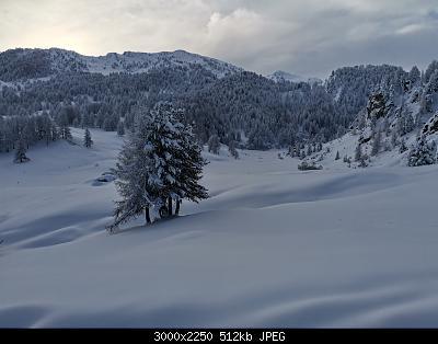 Pellando sui Monti della Luna (Torino)-img_20210106_093437.jpg